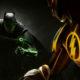 Injustice 2, arriva l'annuncio ufficiale