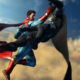Injustice 2, arriva il primo video gameplay