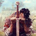 Kingdom Come: Deliverance – Anteprima gamescom 17