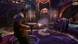 Mafia III: il teaser trailer E3 2016
