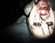 Il nuovo film reboot di Resident Evil sarà ispirato a Resident Evil 7