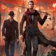 Un story trailer per Sherlock Holmes: The Devil's Daughter