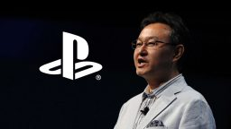 PS4 NEO non eclisserà PlayStation 4, assicura Yoshida