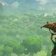 Breath of the Wild è il nuovo capitolo della saga di Zelda