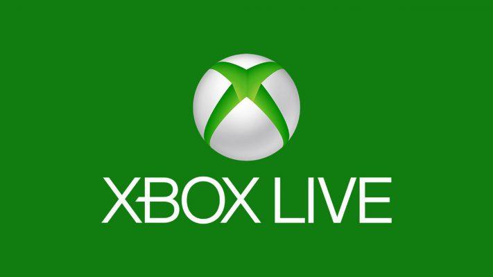 Xbox Live sta per diventare Xbox Online Service?