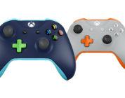 Controller Xbox One interamente personalizzati in arrivo