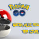 Pokémon GO – Guida alle ricompense per Livello