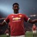 FIFA 17: le nuove tecniche di attacco