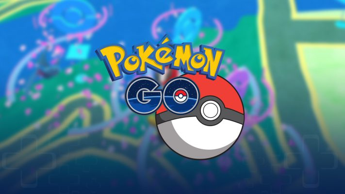 Pokémon GO: 1.6 milioni di dollari spesi ogni giorno
