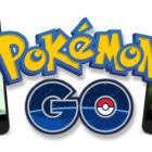 Pokémon GO Header GameSoul (2)