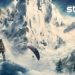 Nuovo video gameplay per Steep