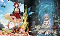 Nuovi screenshots per Atelier Sophie: Alchemist of the Mysterious Book