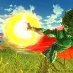 Nuovi dettagli per Dragon Ball Xenoverse 2