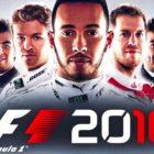 Multiplayer a 22 giocatori e altre novità per F1 2016