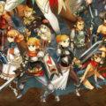Grand Kingdom – Recensione (Versione PS Vita)