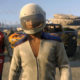 GTA Online: tutti i dettagli su 'Stunt da Capogiro'