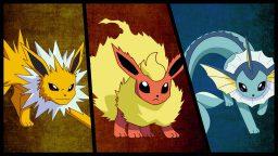 Pokémon GO – Guida alle evoluzioni di Eevee