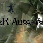 Rivelate nuove informazioni su Nier: Automata
