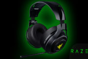 razer man'o war