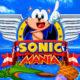 Ritorno alle avventure 2D con Sonic Mania