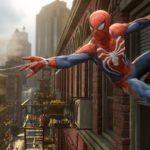 Il secondo DLC di Marvel's Spider-Man ha una data