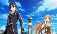 Sword Art Online Hollow Realization arriva su PC