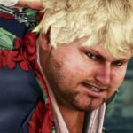 Tekken 7: svelati due nuovi personaggi