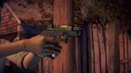 The Walking Dead – Season 3 di Telltale sarà mostrato in autunno