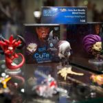 Cosa comprare gamescom 2016