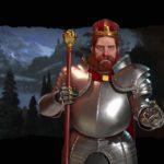 Federico Barbarossa guiderà la Germania in Civilization VI