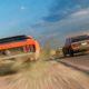 Otto minuti di gameplay per Forza Horizon 3