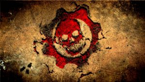 Gears of War 4 New Gameplay
