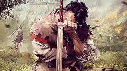 Kingdom Come: Deliverance – Anteprima gamescom 2016