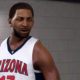 NBA 2K17, annunciata la demo intitolata 'Il Preludio'