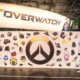 Overwatch gamescom 2016