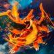 Pokémon gamescom 2016