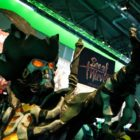 Sea of Thieves gamescom 2016