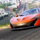 Assetto Corsa – Recensione PS4 / Xbox One
