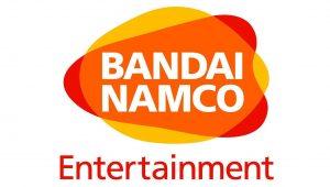 Bandai Namco in crescita, merito anche di Dark Souls