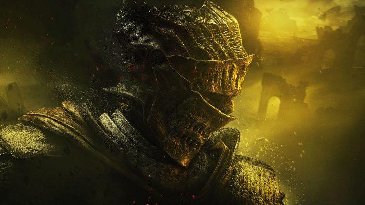 Dark Souls III ha raggiunto le dieci milioni di copie vendute