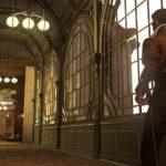 Dishonored 2 QuakeCon 2016