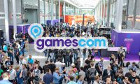 gamescom 2016 – News e Speciali
