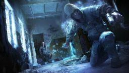 Get Even, nuovo gameplay trailer del thriller sparatutto