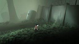 Inside, confermato l'arrivo su PlayStation 4