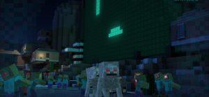 Minecraft: Story Mode – Episode 7: Access Denied – Recensione