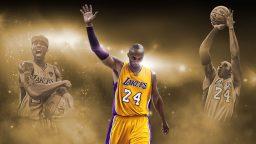 NBA 2K17 – Anteprima gamescom 2016