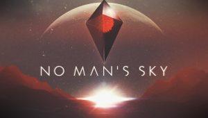 Svelata la lista dei trofei di No Man's Sky