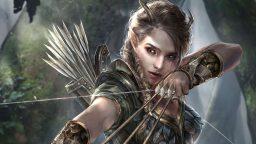 The Elder Scrolls: Legends, inizia la Open Beta