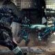 The Surge, il gameplay gamescom 2016
