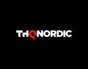 Nordic Games diventa THQ Nordic: tutti i dettagli